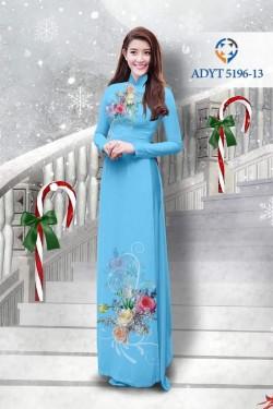 4D ADYT 5196 - 13
