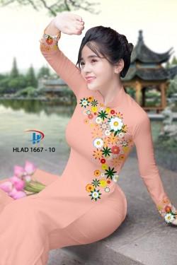 HLAD 1667-10