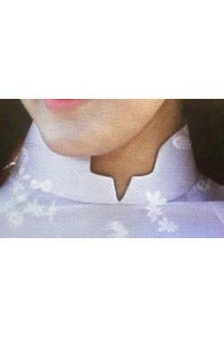 Kiểu cổ áo 31