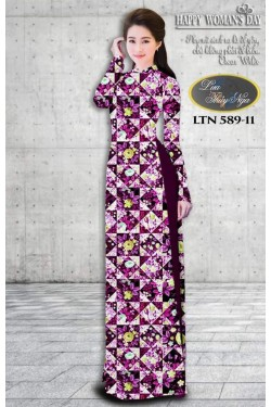 4D LTN 589 - 11