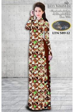 4D LTN 589 - 12