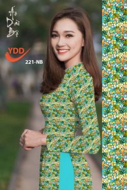 YDD 221-NB