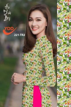 YDD 221-TR2