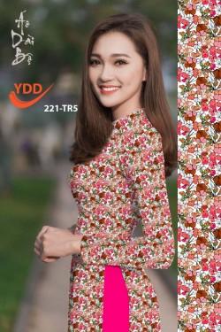 YDD 221-TR5