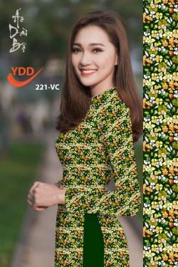 YDD 221-VC