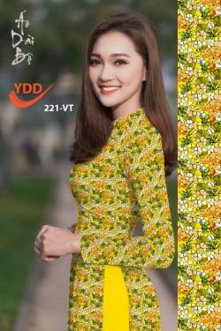 YDD 221-VT