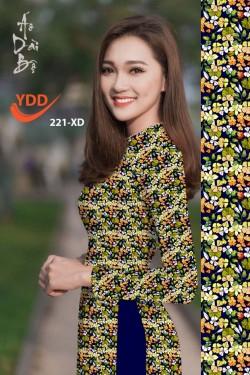 YDD 221-XD