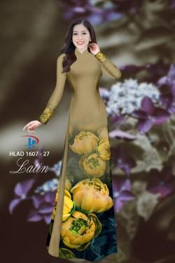 HLAD 1607 27