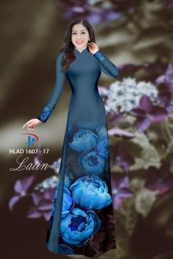 HLAD 1607 17