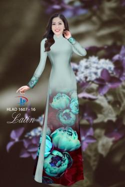 HLAD 1607 16
