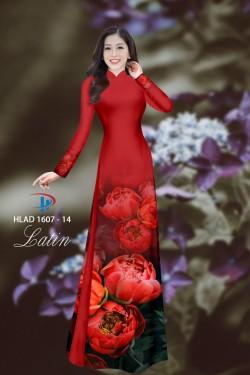 HLAD 1607 14