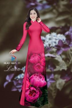 HLAD 1607 11