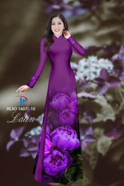HLAD 1607 10